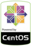 old_history:centos_logo.png
