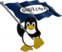 history:tux_linux_by_deiby_ybied.png