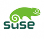 old_history:suse-linux-logo_1.png