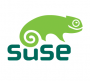 old_history:suse-linux-logo.png