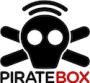 history:pirateboxlogo.png