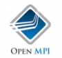 old_history:open-mpi-logo.png