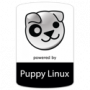 history:puppy_125x125.png