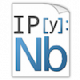 old_history:ipynb_icon_100x100.png