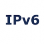 old_history:ipv6.png