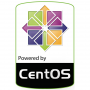 old_history:logo-powered-by-centos.png