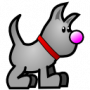 old_history:mutt-128x128.png